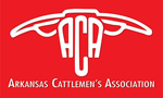 Arkansas Cattlemen's Association