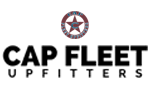CAP Fleet Upfitters