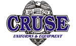 Cruse Uniforms
