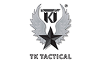 TK Tactical
