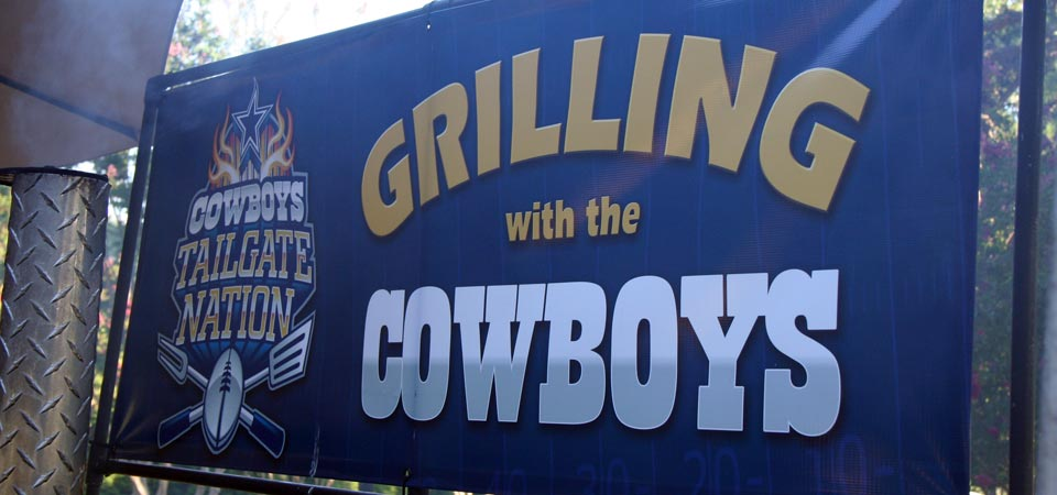 grilling-with-cowboys-slide